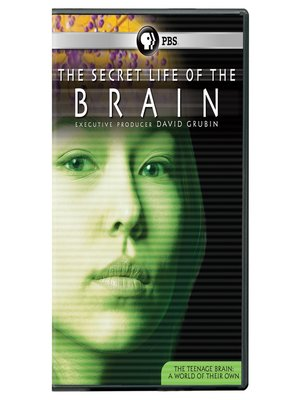 cover image of Secret Life of the Brain, Season 1, Episode 4
