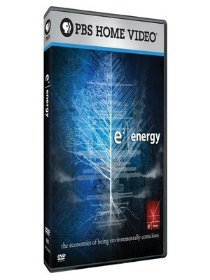 cover image of e2: Energy, Season 1: State of Resolve