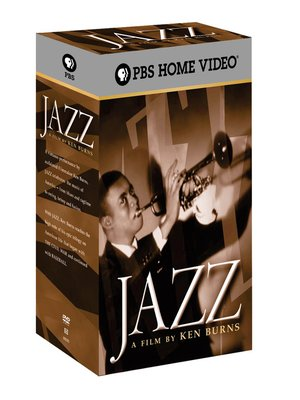 cover image of Jazz: Swing: Pure Pleasure