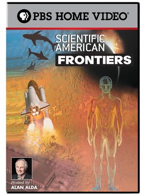 cover image of Science in Paradise