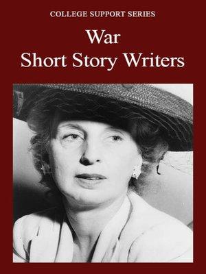 war short story