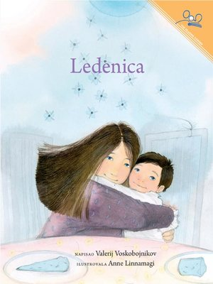 cover image of Ledenica