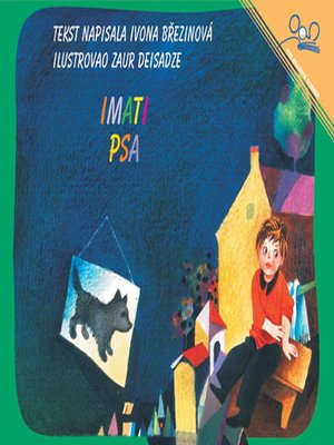 cover image of Imati psa