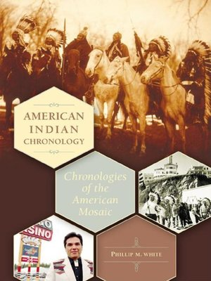 the native american struggle Native americans are a diverse demographic, with various languages and cultural distinctions defining each tribe unfortunately, economic, social, and political struggles transcend the diverse groups within the community and life on native american.