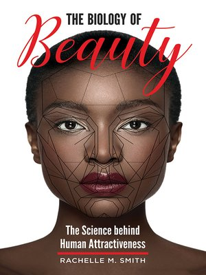 cover image of The Biology of Beauty