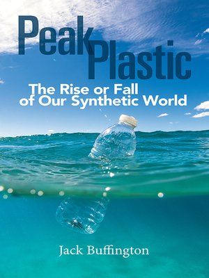 cover image of Peak Plastic