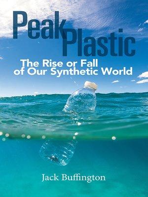 cover image of Peak Plastic