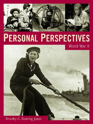 a paper on ways the civilians were affected by wwi Wwi: medicine on the battlefield  doctors developed and practiced new ways to treat severe cases of tissue  is it only females that were nurses in wwi & wwii.