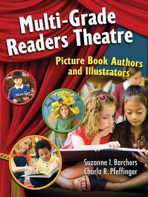 more tadpole tales and other totally terrific treats for readers theatre fredericks anthony