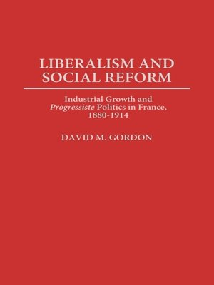 an introduction to the analysis of unrest contributing to political reform Introduction [to the political economy of health  including medicare reform, managed care and its  this political economy approach puts the discussion of.