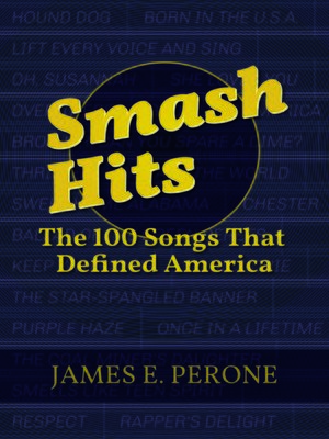cover image of Smash Hits