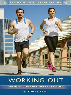 cover image of Working Out