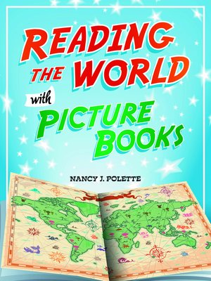cover image of Reading the World with Picture Books