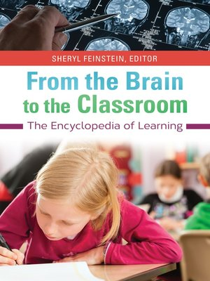cover image of From the Brain to the Classroom