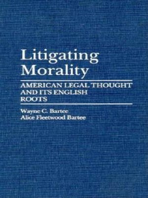 an analysis of the description of morality plays - medieval morality plays throughout time, there have been many books, plays, songs, pamphlets, sermons, lectures, etc written these writings were all written with some kind of purpose to either inform, persuade, entertain, or teach their audience.