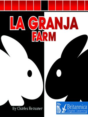 cover image of La granja (Farm)