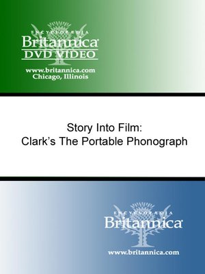 cover image of Story Into Film