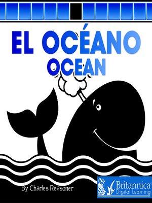 cover image of El océano (Ocean)