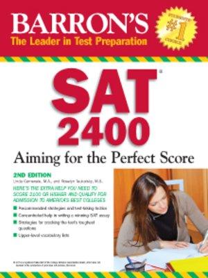 holt online essay scoring