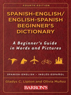 english conversation for beginners pdf