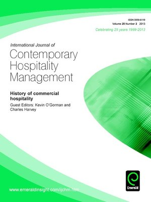 journal of contemporary issues in business Value conflicts in jewish business ethics: inflation issues in jewish law rabbi dr aaron levine journal of halacha and contemporary society.
