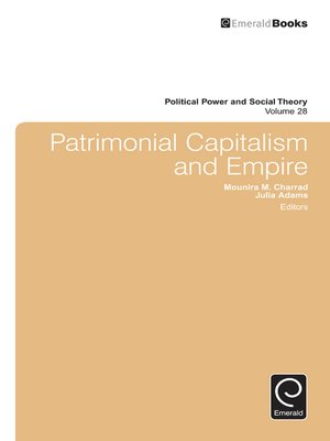 the theories of political power The balance of power is one of the oldest and most fundamental concepts in international relations theory although there are many variations of balance of power theory and interpretations of the concept, all are premised on the minimum of a tendency and the maximum of a lawlike recurrent .