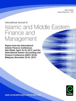 global emerging middle and islamic banking The potential for continuous growth in the islamic finance sector is significant,  with  middle eastern countries alone3 muslims living outside of the middle east ,.