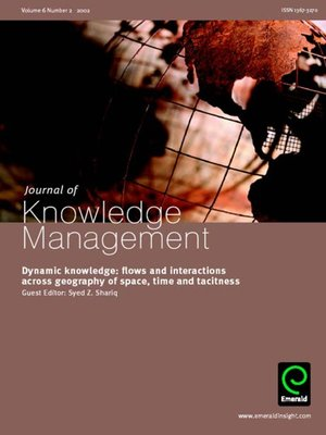 journal of managerial psychology pdf
