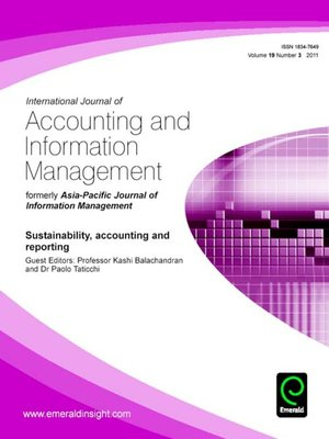 blue nile case research managerial accounting How do blue nile, zales, and tiffany compare on those dimensions - evaluate various metrics of the three companies, such as return on equity (roe), return on asset (roa), profit margin, asset turns, accounts receivable turnover (art), inventory.