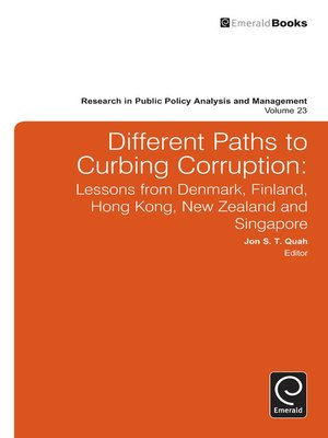 cover image of Research in Public Policy Analysis and Management, Volume 23