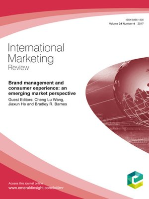 an international marketing report for original Dell's marketing strategy international marketing strategy  robert (2011) dell case study research market reports smith, r (2012).