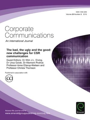 company communication issue In today's global business marketplace, the ability to communicate effectively and   here are some common cross-cultural issues for those entrepreneurs.