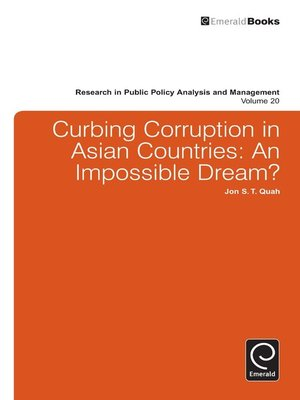 cover image of Research in Public Policy Analysis and Management, Volume 20