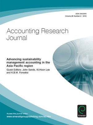 issues in financial accounting ebook 16e
