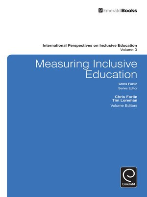 evaluate aspects of inclusive learning Evaluate aspects of inclusive learning inclusive learning is a well known concept required in order to meet the needs of all learners, in particular the need for belonging as defined by maslow (cited by gravells, 2012, pg 42.