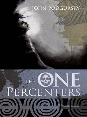 cover image of The One Percenters