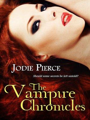 The Vampire Queens Servant Pdf