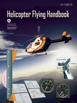 Aviation supplies and academics incpublisher overdrive cover image of helicopter flying handbook pdf ebook fandeluxe Choice Image