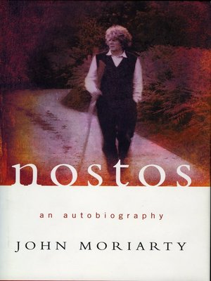 cover image of Nostos