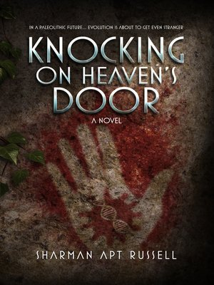 Knocking on heavens door by lisa randall overdrive rakuten knocking on heavens door fandeluxe Ebook collections
