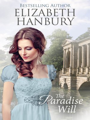 cover image of The Paradise Will