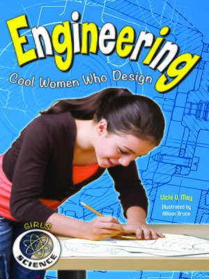 cover image of Engineering
