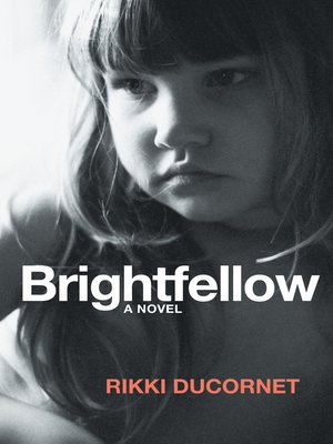 cover image of Brightfellow