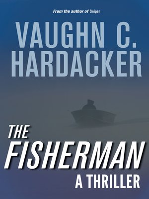 cover image of The Fisherman