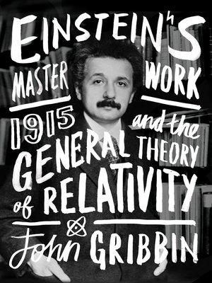 john gribbin science a history pdf