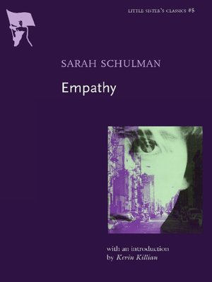 cover image of Empathy
