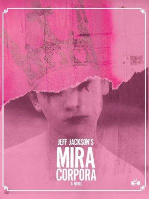 cover image of Mira Corpora