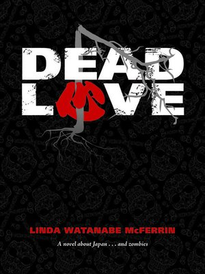 cover image of Dead Love