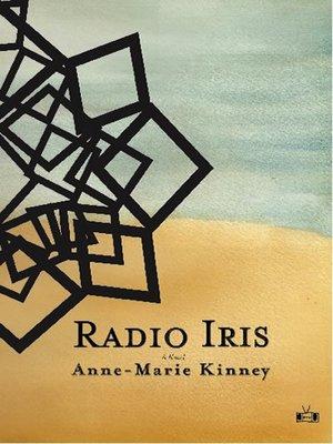 cover image of Radio Iris