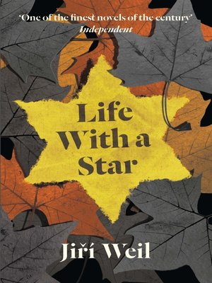 cover image of Life with a Star